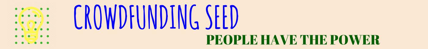 crowdfundingseed.com