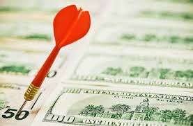 crowdfunding-goals